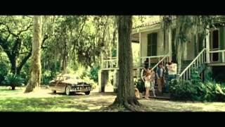 Nonton On The Road  2012  Trailer Film Subtitle Indonesia Streaming Movie Download