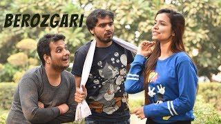 Video Berozgari - Amit Bhadana MP3, 3GP, MP4, WEBM, AVI, FLV Desember 2017