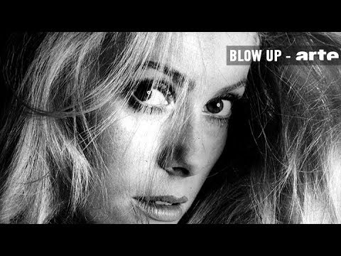 Top 5 musical Catherine Deneuve - Blow Up - ARTE