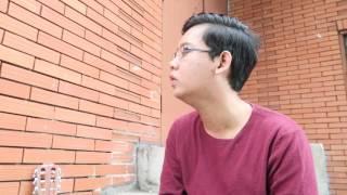 Al Ghazali Amnesia Cover ft Veld Chandra Soundtrack Anak Jalanan Video