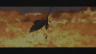 Httyd *i see fire*
