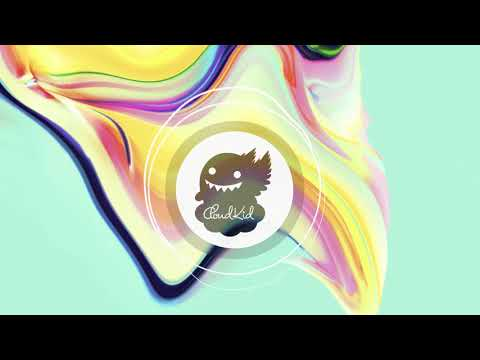 Video Halsey - Alone (Calvin Harris Remix) download in MP3, 3GP, MP4, WEBM, AVI, FLV January 2017