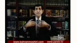 بهرام مشیری و عربستان سعودی Bahram Moshiri Vs Saudi Arabia