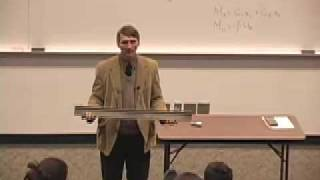 ARCH 324 - Reinforced Concrete by Ultimate Strength Design - Lecture 4