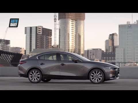 Mazda 3 2019 có những thứ mà chắc chắn bạn phải thích nếu biết được điều này @ vcloz.com