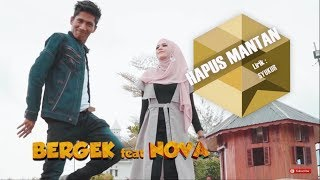 Video BERGEK -  HAPUS MANTAN -  FULL HD 2018 MP3, 3GP, MP4, WEBM, AVI, FLV Juni 2019