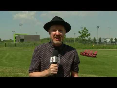 Video: TFC HQ: Keys to the Match - June 16, 2017
