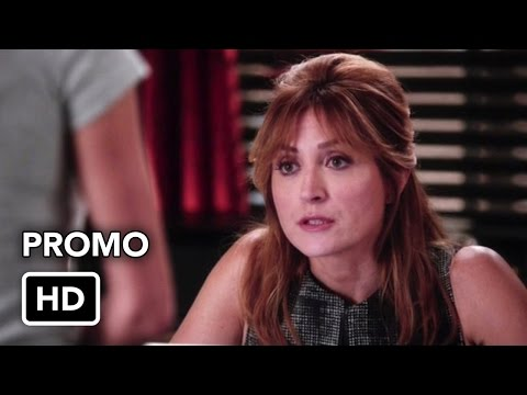 """Rizzoli and Isles 6x03 Promo """"Deadly Harvest"""" (HD)"""
