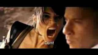 Nonton Fast   Furious 4   Szybko I W  Ciekle   Polski Zwiastun Film Subtitle Indonesia Streaming Movie Download
