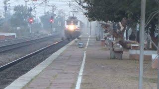 Nonton 150 KMPH STORM : FASTEST TRAIN OF INDIA BHOPAL SHATABDI Tears Sholaka : KING OF INDIAN RAILWAYS Film Subtitle Indonesia Streaming Movie Download