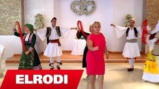 Marjeta Vjeri - Katerina (Official Video HD)