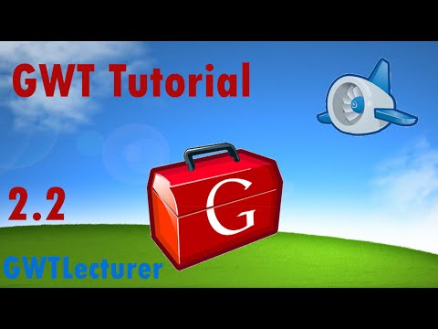 how to patch gwt