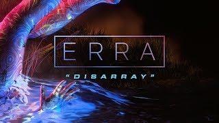 Download Lagu ERRA - Disarray Mp3