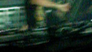 Download Lagu James Zabiela @ Bolgia 7-12-2009 Parte 5 Mp3