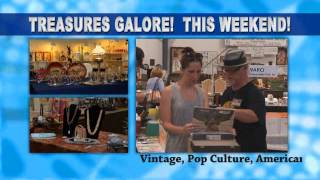 Grayslake (IL) United States  city pictures gallery : Grayslake Illinois Antique Flea Market