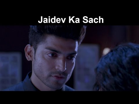 Fox Star Quickies - Khamoshiyan - Jaidev Ka Sach