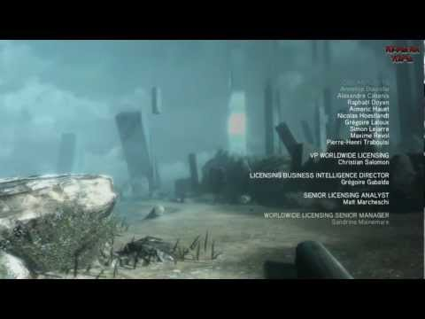 #106 Assassin's Creed:Revelations (Финал) Прохождение от DenX3m