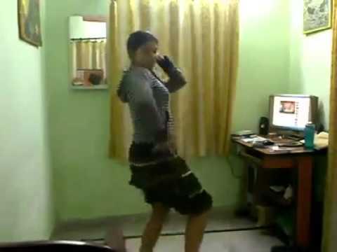 Hindi dance 720p hd abi