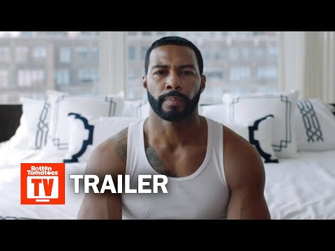 Power S06 E10 Mid-Season Finale Trailer | 'No One Can Stop Me' | Rotten Tomatoes TV