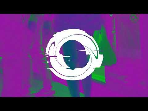 Dissolut- Hood (Jovan Vucetic Remix)