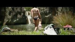 Jeep Wrangler Commercial Australia