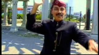 Nontok Ludruk [Cak kartolo & Ning Dewi Triyanti].DAT