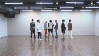 Download Video [CHOREOGRAPHY] BTS (방탄소년단) 'IDOL' Dance Practice MP3 3GP MP4