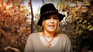 Baaghe Bi Bargi Music Video Googoosh