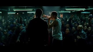 Video 8 Mile - Ending Battles MP3, 3GP, MP4, WEBM, AVI, FLV September 2018