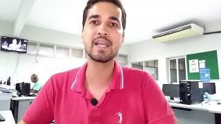 JORNAL DA CIDADE - DESTAQUES - 07-01-2020