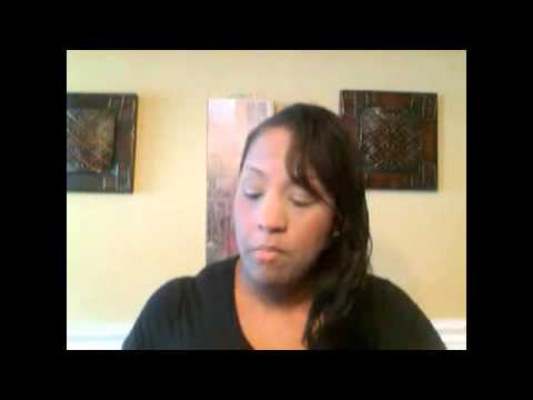 Work at home Data Entry Jobs with Hourly Pay and Fiverr Tips