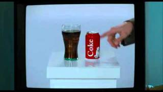 Nonton Coke Ad The Invention Of Lying  Film Subtitle Indonesia Streaming Movie Download