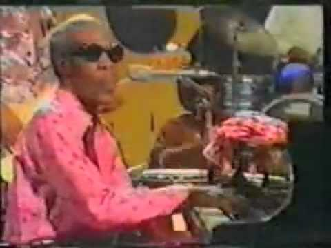 longhair - Professor Longhair plays Big Chief, rare recording from the 1973 Montreux Jazz Festival. (I have been searching a long time for a live performance of Fess pl...