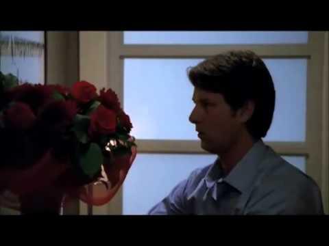 Fringe, escena del 2x06