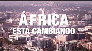 El Fondo Fiduciario Africano de solidaridad