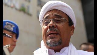 Video Ini Kata Duta Besar Arab Saudi Soal Kasus Rizieq Shihab MP3, 3GP, MP4, WEBM, AVI, FLV Juni 2019