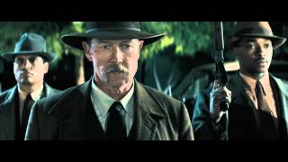 Gangster Squad - Bande annonce VF - YouTube