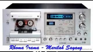 Lagu - Lagu Kenangan bersama Karya RHOMA IRAMA diiringi dengan ORKES MELAYU SONETA [ OM. SONETA ] pimpinan...