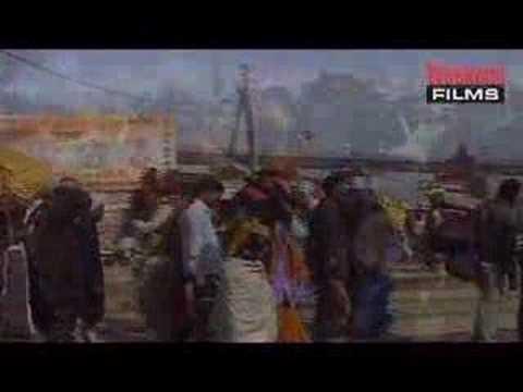 Kumbh Mela – A divine get together
