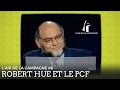 L 39 Air De La Campagne Par Usul  Robert Hue Et Le Pcf