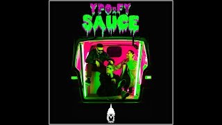 Download Lagu Ypo ft. FY - Sauce Mp3