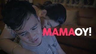 Mamaoy EP1: Mama o Duwa?