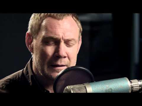 The Incredible (Live at RAK Studios)