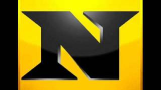 WWE The Nexus Entrance Theme 'We Are One