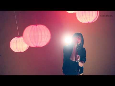June Neelu - Counting stars(Cover) (видео)