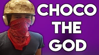 Video 25 MOMENTS THAT MADE CHOCOTACO THE PUBG GOD MP3, 3GP, MP4, WEBM, AVI, FLV Juni 2019