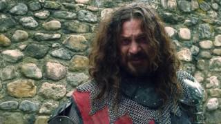 Nonton Cu   C Chi   N Th   N Tho   I Full Hd   Mythica  A Quest For Heroes   2015 Full Hd  Cuoc Chien Than Thoai Fu Film Subtitle Indonesia Streaming Movie Download