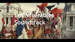 Nonton 2012 Les Miserables Soundtrack Film Subtitle Indonesia Streaming Movie Download