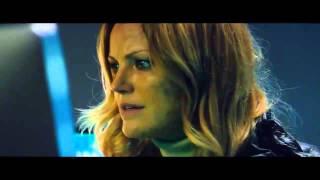 Nonton Numbers Station   Trailer Deutsch   German   Hd   2014 Film Subtitle Indonesia Streaming Movie Download
