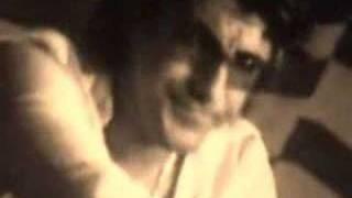دانلود موزیک ویدیو قسم سامان